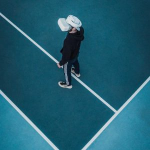 tennis, athletes, motor sports