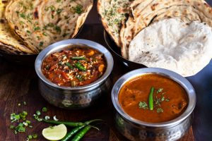 Try our Chicken Rasa, Chicken Handi, Chicken Curry and a lot more!